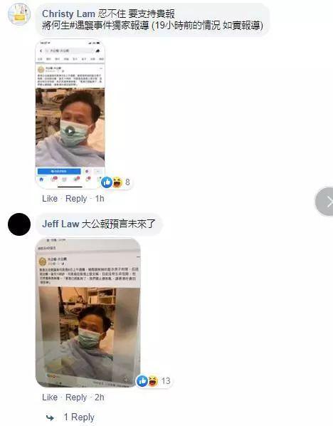 亚美娱乐注册送18·阎庆民:科创板试点注册制要宽进严出