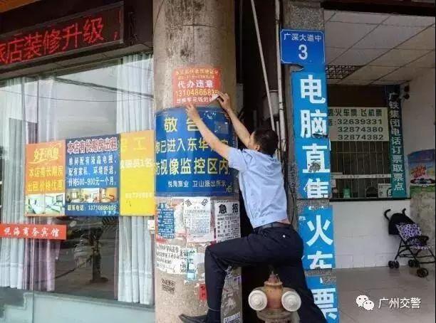 美高梅网址开户_成都街头惊现5匹骏马狂奔,市民开车追逐拍摄