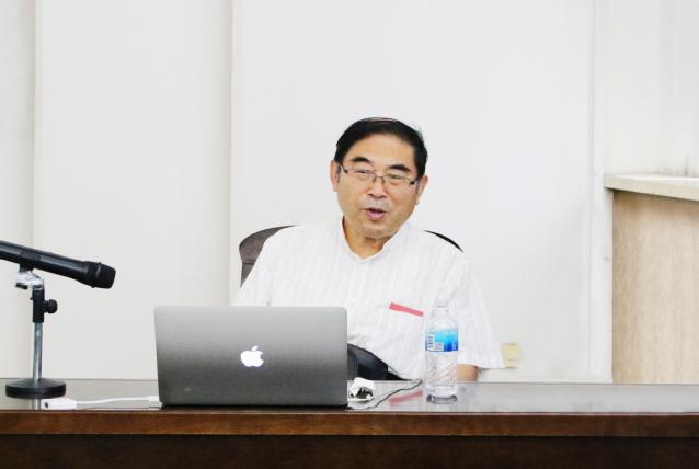 中国高速铁路发展成就、面临挑战及发展展望