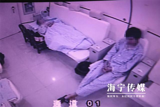 浙江4个小伙吃火锅时突然中毒!医生:这个错误会落下终身疾病,无药可治