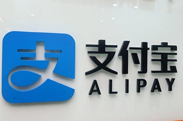 http://www.xqweigou.com/dianshanglingshou/62038.html