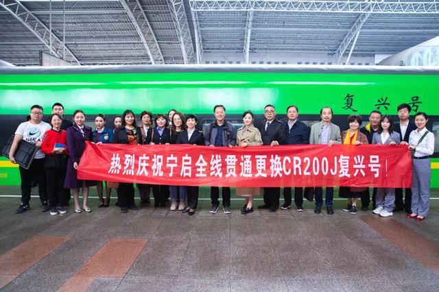 http://www.nthuaimage.com/nantongxinwen/28020.html