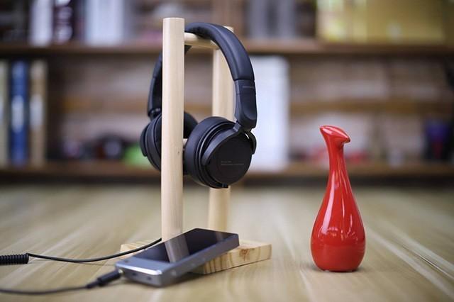 音频消费者调研报告出炉 65%用户看重音质