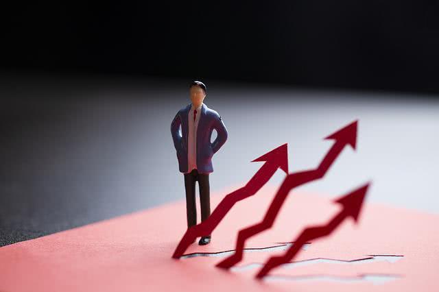 """诚迈科技称""""未直接参与鸿蒙"""",股价却涨超5%,曾9天8连板"""