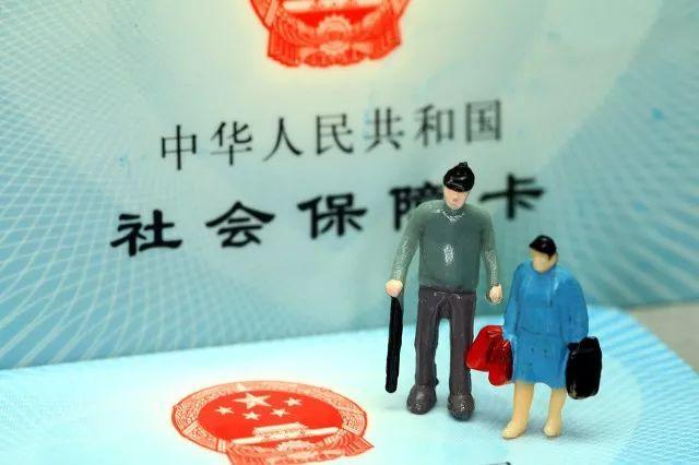 http://www.fanchuhou.com/lvyou/1033912.html