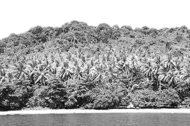 投资所罗门群岛需关注澳大利亚