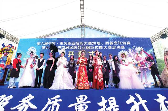 http://www.hljold.org.cn/shehuiwanxiang/290996.html