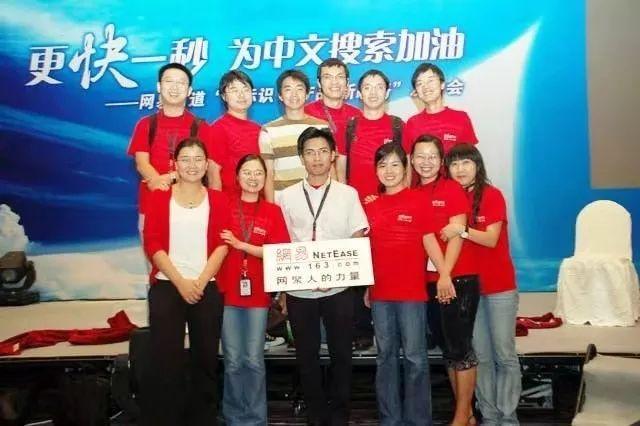 """「几年前开设赌场」10天后,全球350所高校""""黑科技""""大PK!来惠州看看谁更会玩?"""