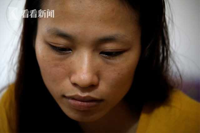 晨丽贵宾会app官方下载苹果 5.18上海房车展:阿科米公路拖挂房车,11.63万可拥有的移动之家