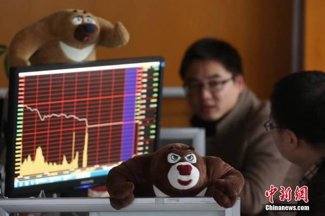利升平台官网 - 中国自主研发游戏 获海外市场青睐