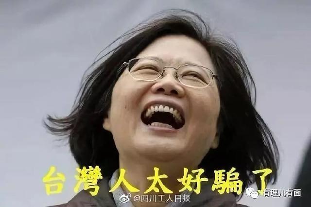 188金宝搏在哪下载|新中国经济学创新发展70年:完善学科学术话语体系