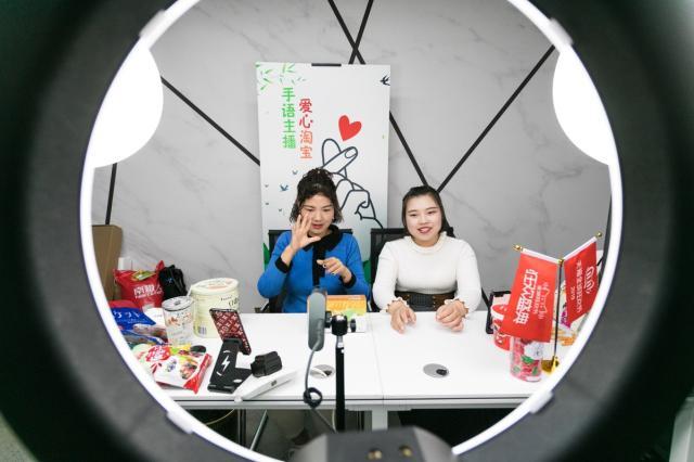 大运彩票网手机版登录 王霜,你已经成功引起了800万人注意!