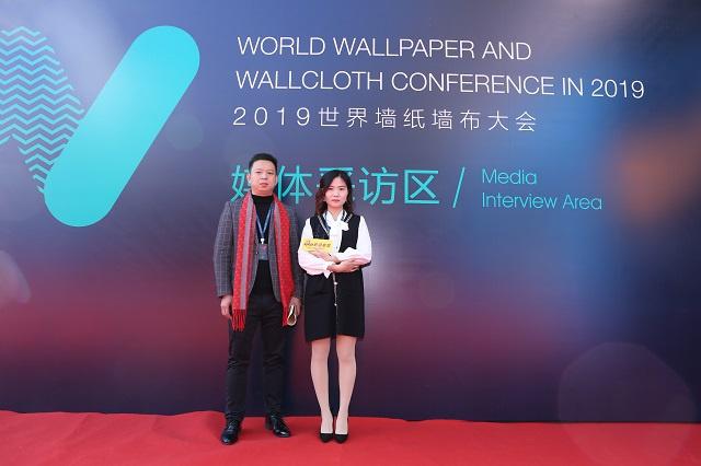 红宝石董事长刘德海:同心协力 打造真正的终端消费者品牌