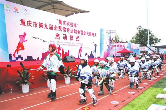 http://www.bjhexi.com/shehuiwanxiang/1559009.html