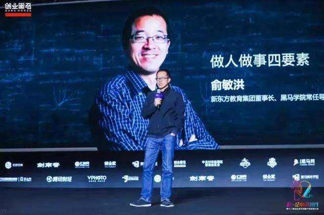 环亚娱乐pt电子游戏手机登录·全程零碳排放!浙江首条氢燃料电池公交线正式运行