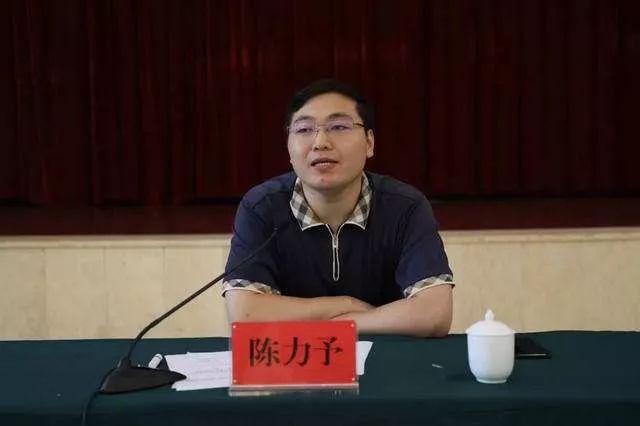 乐开网娱乐平台跑路·耿直薛兆丰:一开始对《奇葩说》很敷衍,后来求着上,没钱也要录