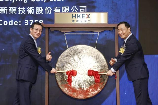 名人娱乐场客户端-前三季度惠州民企进出口增长15.9%