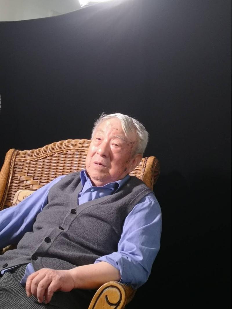兰州大学原新闻系主任刘树田逝世 享年83岁
