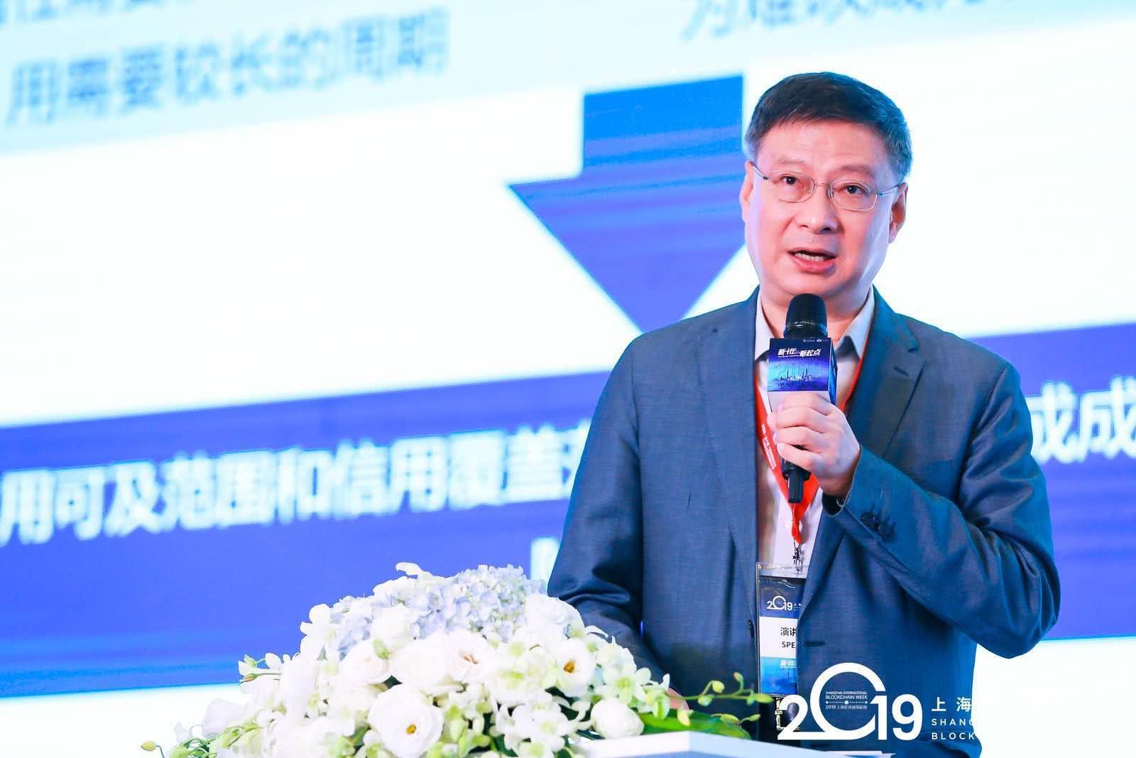 http://www.reviewcode.cn/shujuku/76400.html