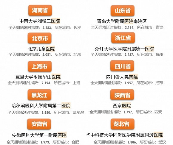 yabo亚博体育app下载|2019年宁远县数学工作坊、化学工作坊开班