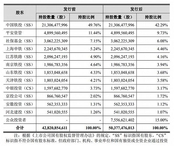 韦德备用网首页|河北省十所很厉害的高中,石家庄和衡水多所高中上榜