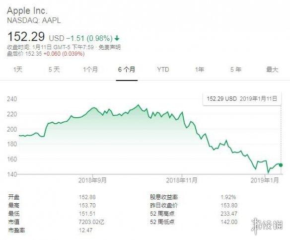 玖玖棋牌app官网