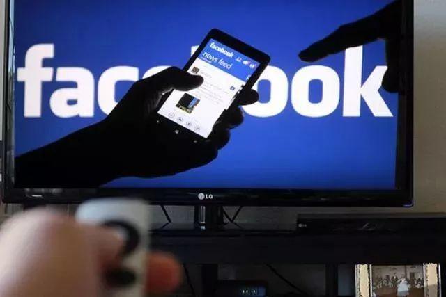 面临2万亿美元罚款 Facebook这次麻烦大了