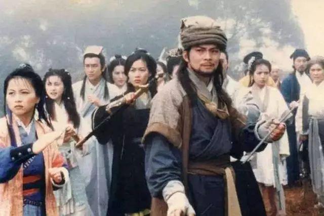 博狗手机版官网|东安农商银行:决胜冬日攻坚 备战春天行动