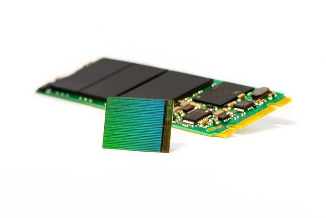 全球半导体市场4700多亿美元 存储芯片占比多少?答曰4成