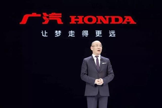奥德赛(ODYSSEY)锐·混动首秀吸睛,广汽本田携全车系亮相上海国际车展,加速构建电动化时代蓝图