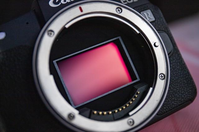 买相机选APS-C还是全画幅 新手小心被骗钱