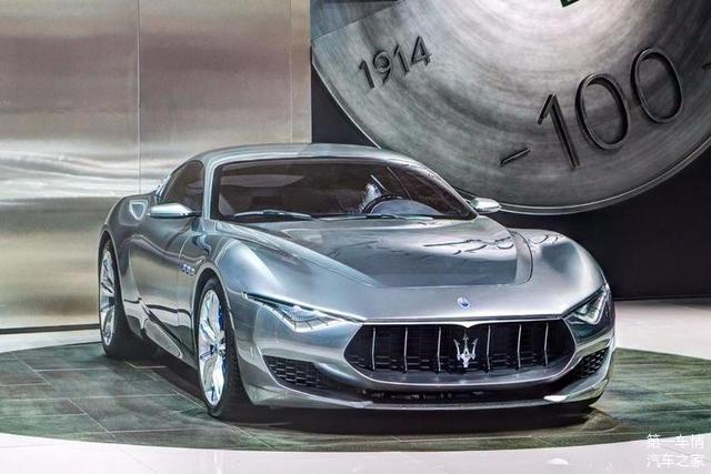 以丰田旗下的混动车型为例,谈谈
