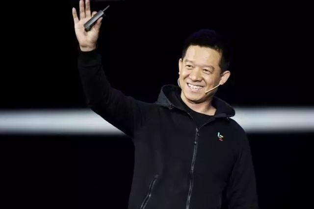 FF全球CEO毕福康:贾跃亭是值得尊敬的人,牺牲自己保全了公司