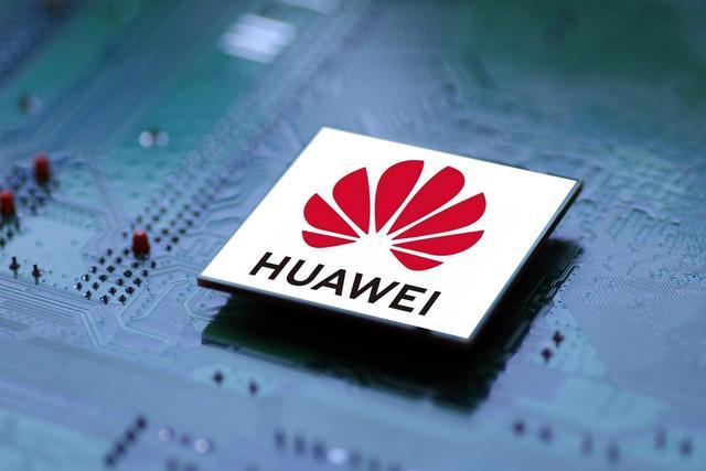 最受赞赏中国公司榜单:华为第一,小米超腾讯、京东,百度未上榜
