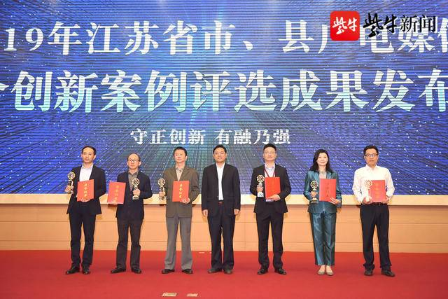 http://www.k2summit.cn/lvyouxiuxian/1210085.html