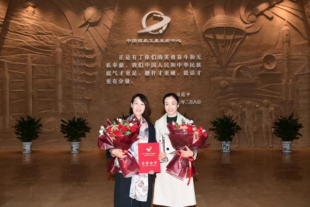 """北京——东风,她们将""""金牌志愿讲解员""""的奖杯带了回来"""