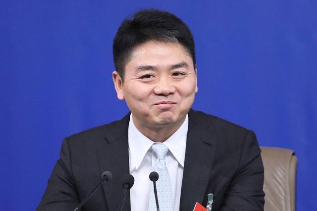 胜负已分!拼多多已经不再是京东对手,成立四年亏损140亿