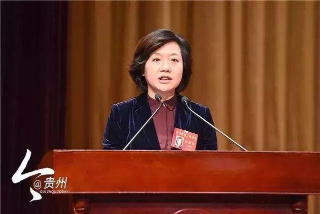 倾城国际娱乐下载|杭州一卖淫团伙中这对亲姐妹,姐姐白班、妹妹夜班,结果……