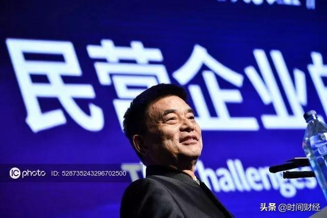 ag平台娱乐手机版 - 案例剖析|外地房产外地贷款如何影响你的北京置业!