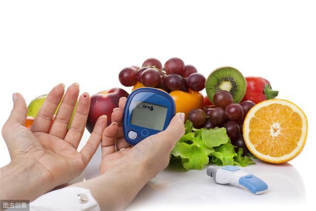 糖尿病降血糖之法,有人靠此摆脱了药物
