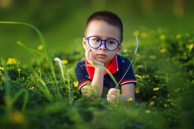 那些表达能力强的孩子,都是怎样培养出来的?
