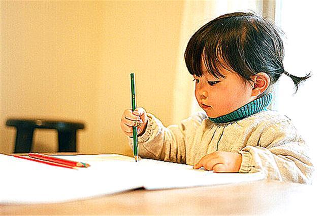超前教育利大还是弊大?专家提醒:孩子教育欲速则不达
