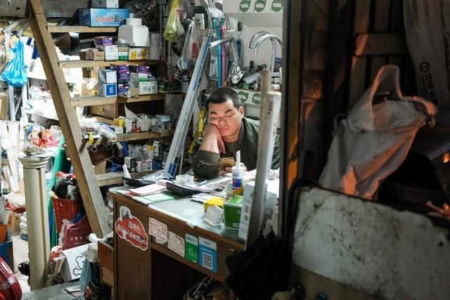 金沙银河平台娱乐_自制番茄火锅,鲜香味美连汤都能喝,天冷做一锅,成本70元吃到撑
