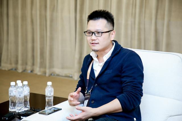 云朵课堂CEO李磊:教育类SaaS中的数字逻辑