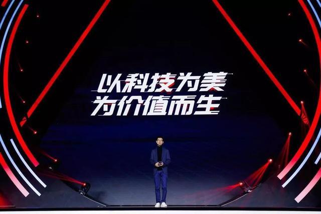 http://www.shangoudaohang.com/jinrong/252326.html