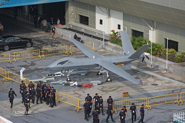 翼龙2让土耳其深受刺激,防空导弹部署的黎波里,哈夫塔尔危险了