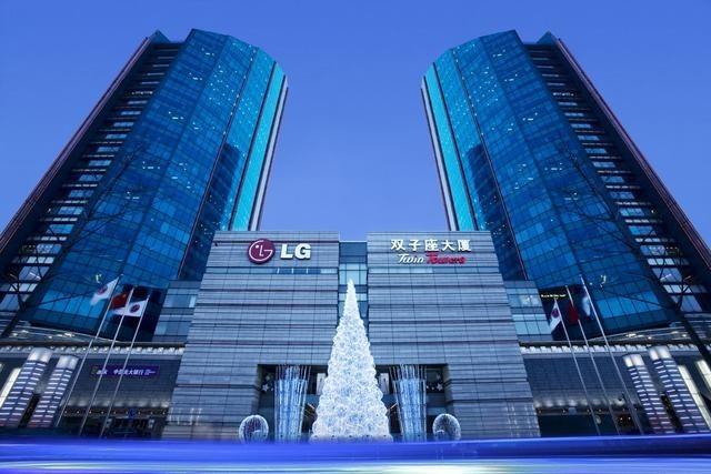 http://www.umeiwen.com/xingzuo/1565471.html