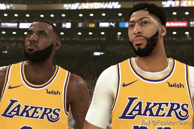 本赛季剩余赛事转至线上? NBA官方宣布将举办NBA 2K 大赛