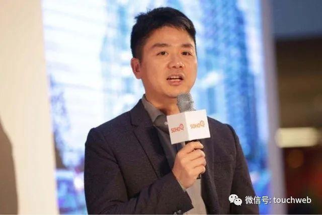 http://www.shangoudaohang.com/anli/310145.html