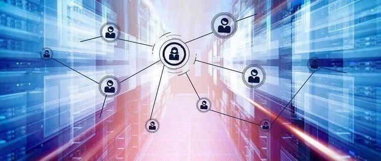 两会议案提案丨全国政协委员、中国工业互联网研究院院长徐晓兰:发挥工业大数据和工业互联网在数字基建中的战略核心支撑作用